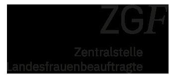 40jahrezgf.de
